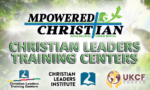 MPowered Christian Leaders Training Center (St Petersburg, FL, USA)