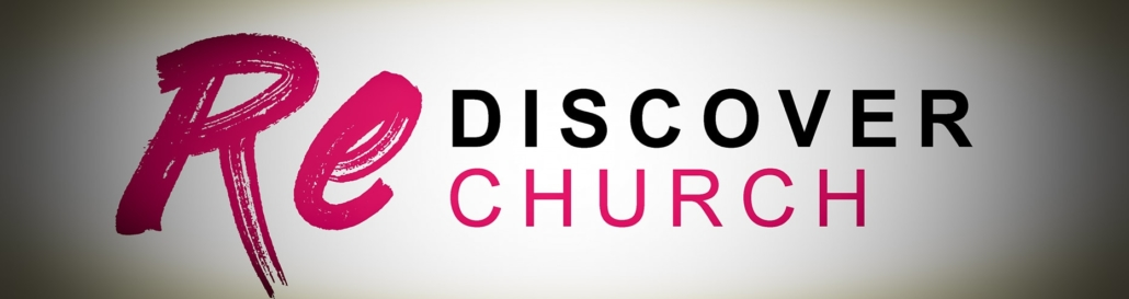 https://www.facebook.com/ReDiscover-Church-2101903633199252/?cli