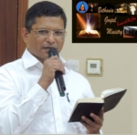BETHANIA GOSPEL MINISTRY