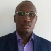 Ugandan Ministry Journey