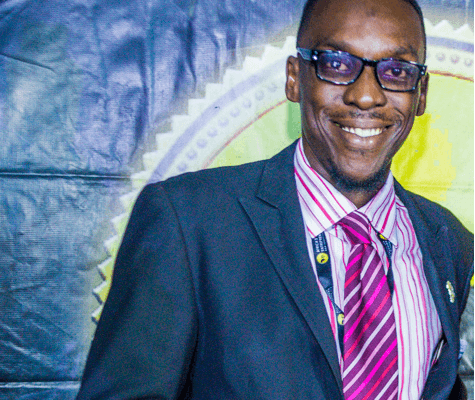 Minister Journey