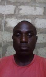 Matthew Owusu Asare Ministries