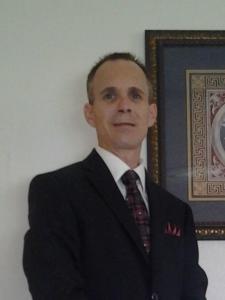 Educated Christian Leader