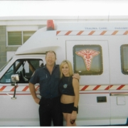 Ministry Training Courses