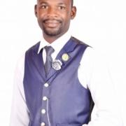 Evangelism free training