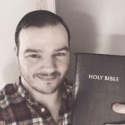 Free Online Biblical Education