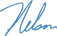 nelsons-signature