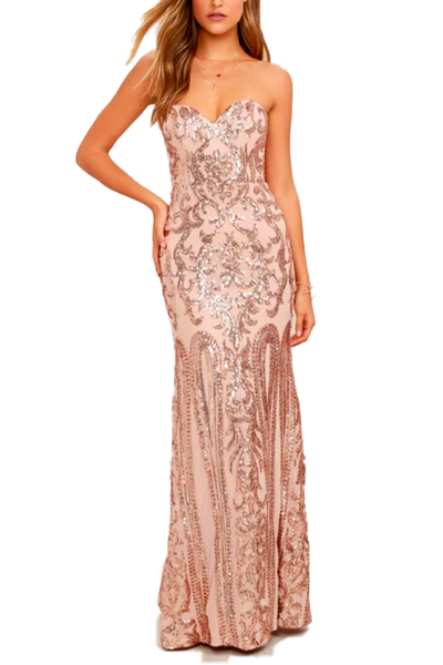 Alquiler vestidos de fiesta bogota restrepo