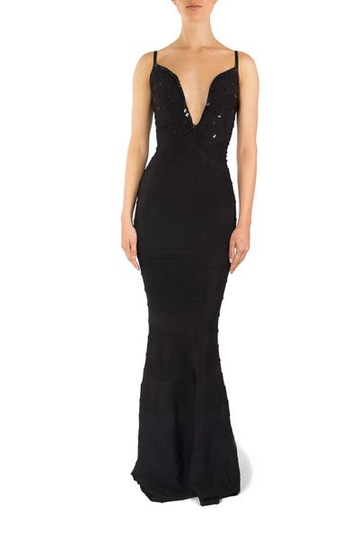 Alquiler de vestidos de noche en unicentro