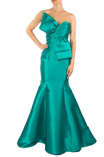 Venta de vestidos de fiesta por internet
