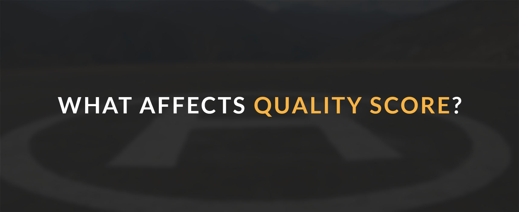 03_what_affects_QS
