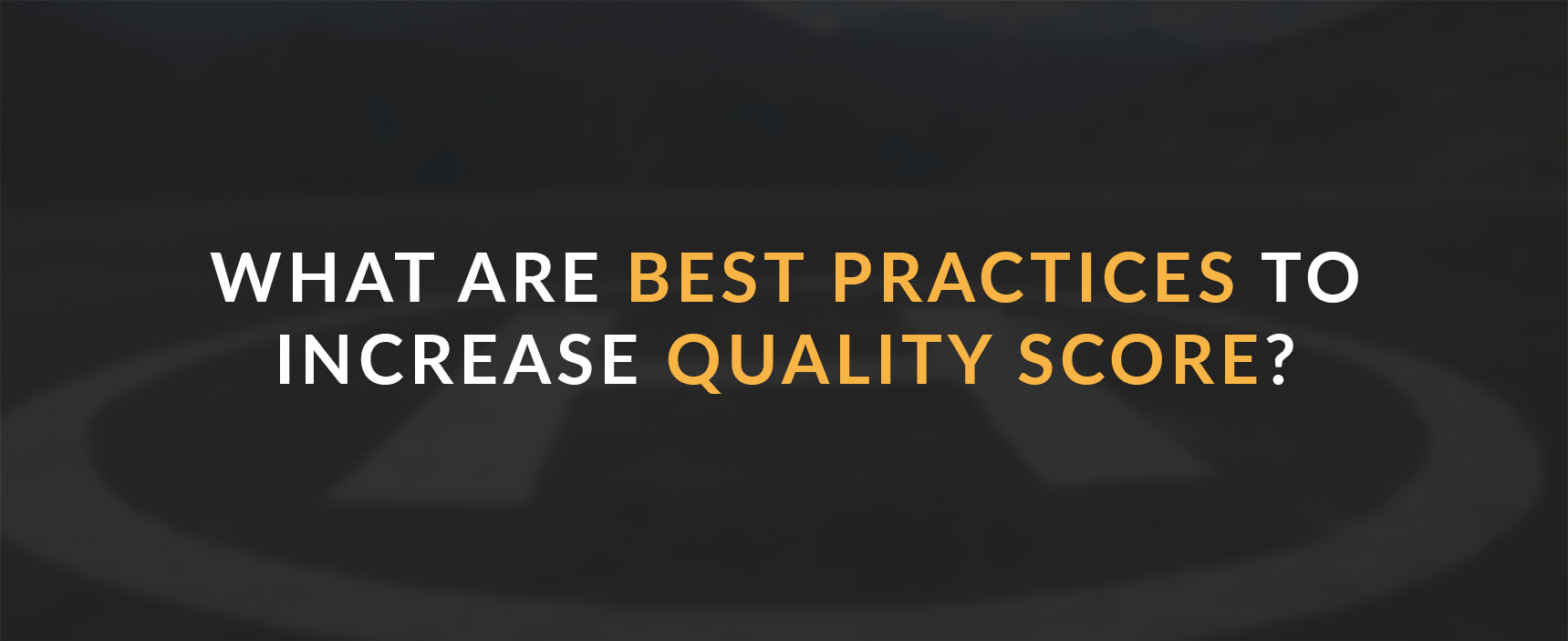 04_best_practices_QS