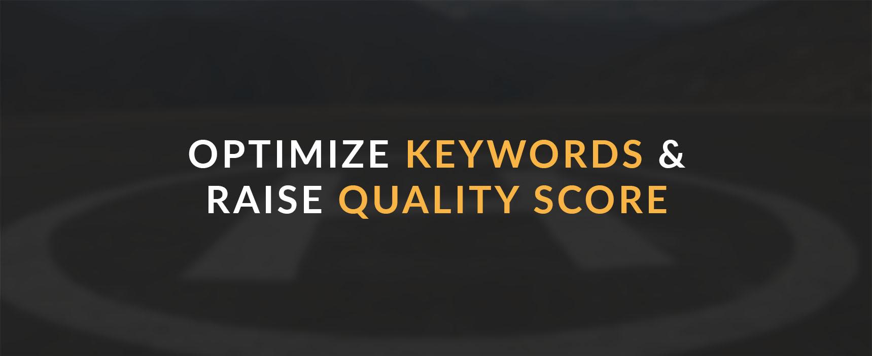 05_optimize_kw_QS
