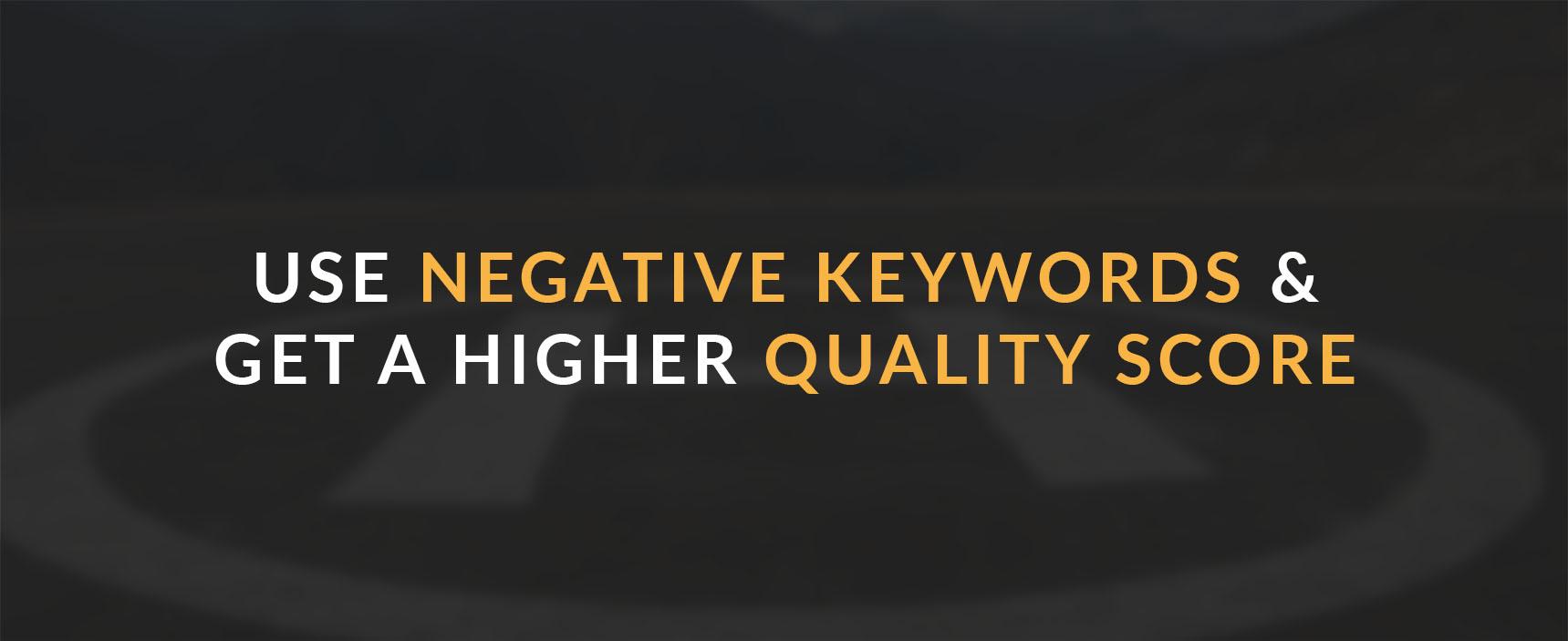 07_negative_kw_QS