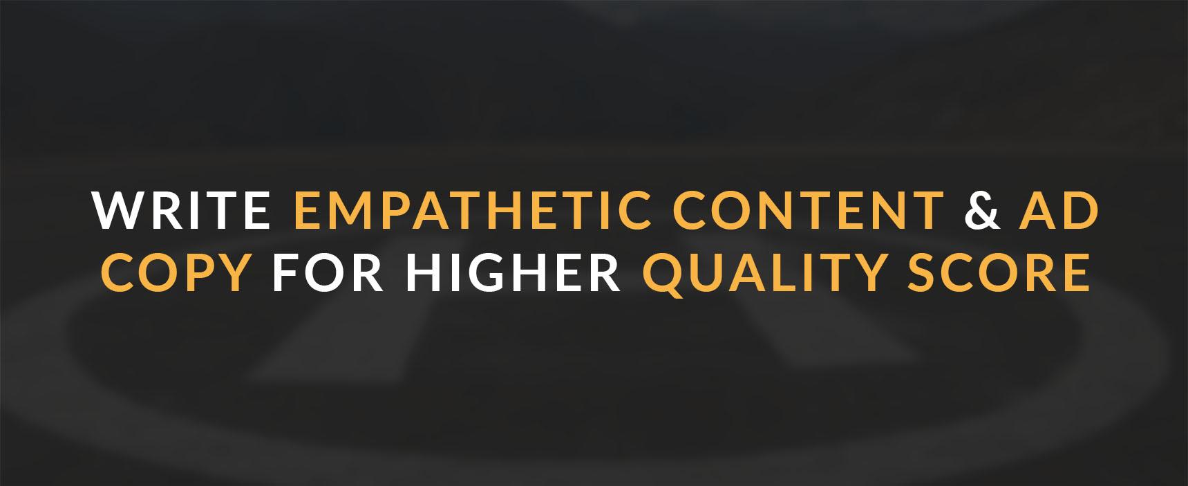 08_empathetic_content_QS