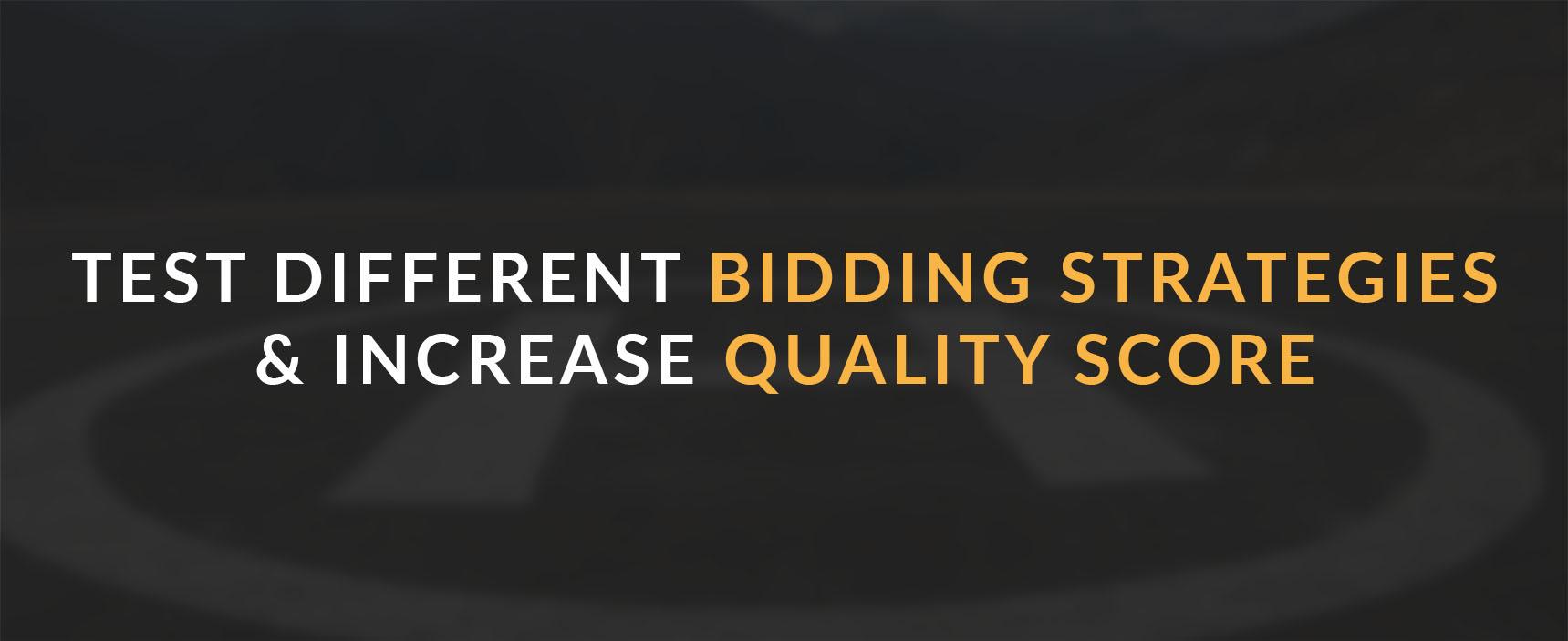 091_bidding_strategy_QS