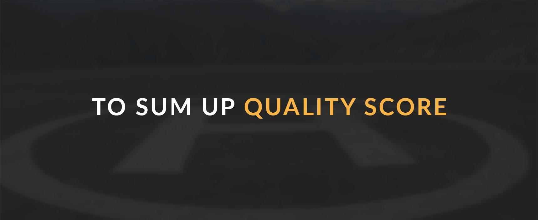 092_sum_up_QS