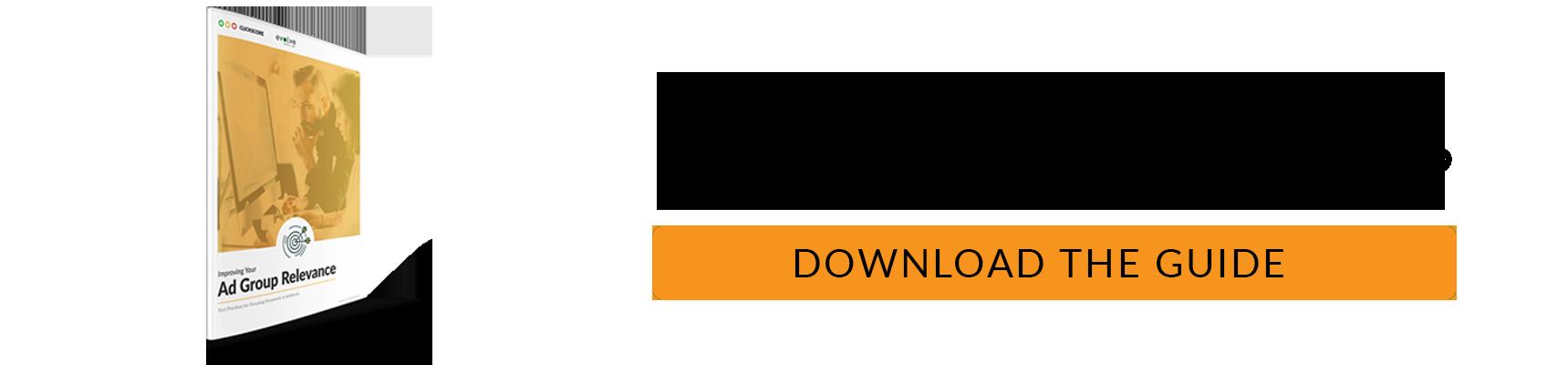 full-width_AGR-ebook_button