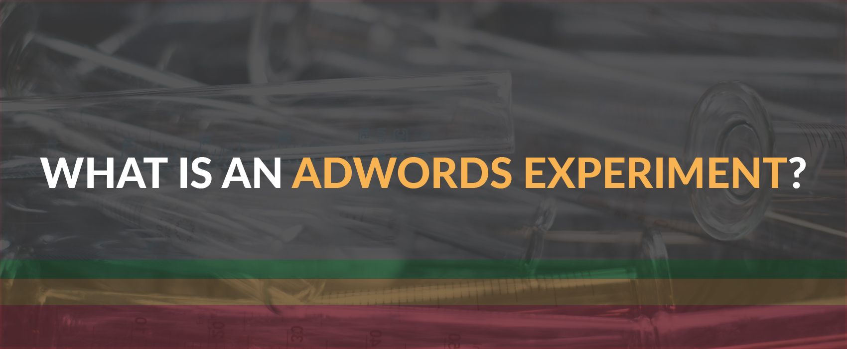clickscore_adwords_experiment