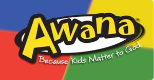 Awana: Because Kids Matter to God