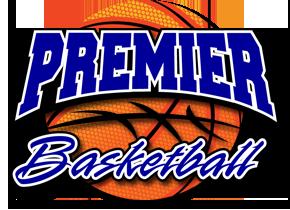 Premier Basketball