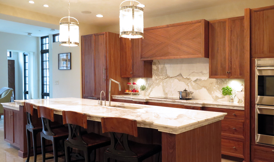 Awesome Cabinetry Ideas Custom Kitchen And Bath Design And Download Free Architecture Designs Embacsunscenecom