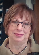 Nancy L. Barbee