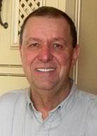 Raymond Giehll Jr