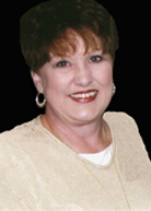 Nancy L. Barbee