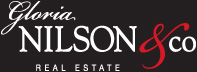 Gloria Nilson And Co. Real Estate