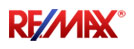 RE/MAX Advance Realty