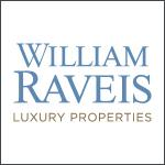 William Raveis Luxury Properties