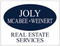 Joly, McAbee & Weinert Real Estate Services