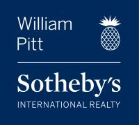 William Pitt Sotheby's International Realty