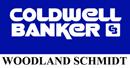 Coldwell Banker Woodland-Schmidt
