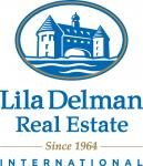 Lila Delman Real Estate