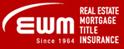 EWM Realtors