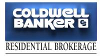 Coldwell Banker Residentai Brokerage