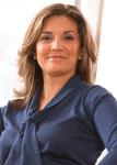 Lisa Maysonet
