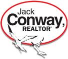 Jack Conway Realtors