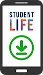 Student Life app
