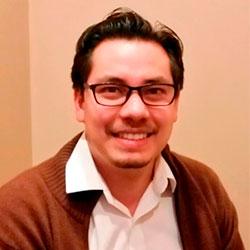 Jesus Adrian Cedillo Ledesma