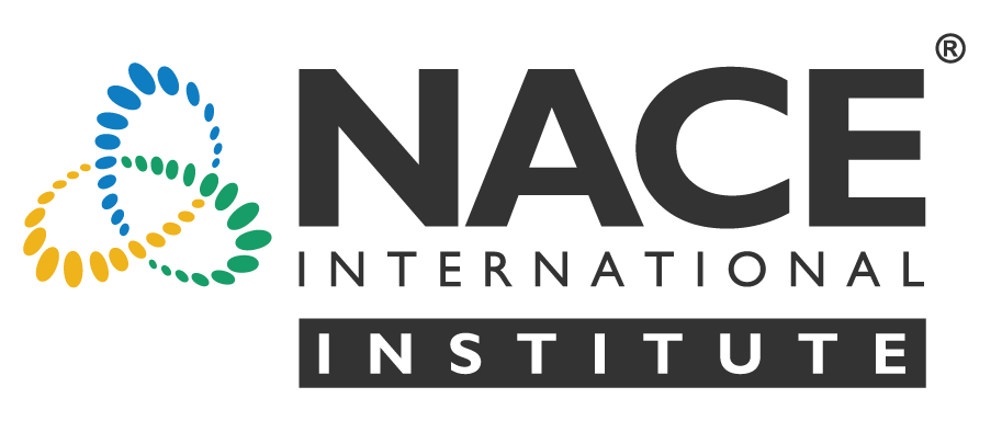 NACE International Institute