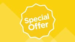 Special-offer_2_v1.jpg