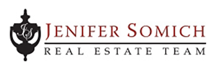 Jenifer Somich Real Estate Team, Houston, TX