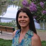 Valerie Camacho
