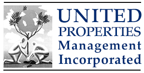United Properties Management, Inc., Little Rock, AR
