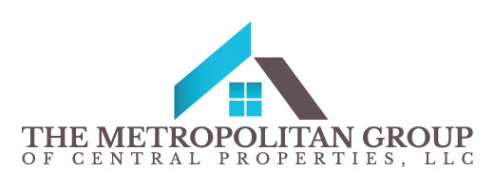 Central Properties Group 65