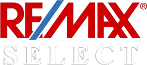 RE/MAX SELECT REALTY, Franklin Park, PA