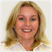 Laura Hamilton, REALTOR™, Real Estate Agent